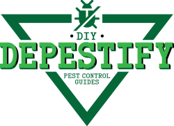 Depestify
